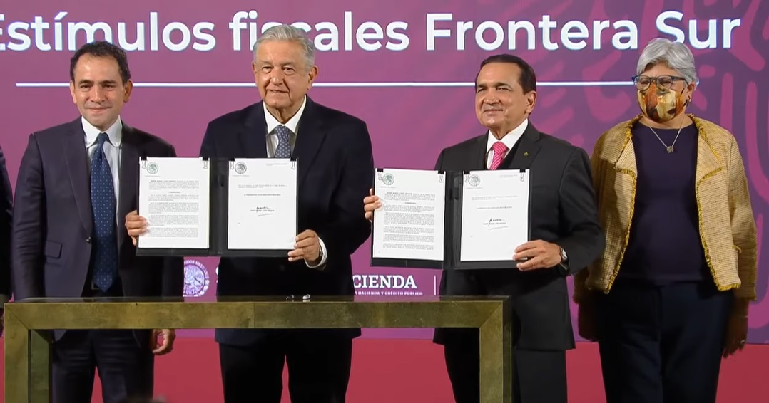 La Jornada Maya | Nacional
